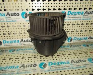 Ventilator bord Citroen C5 (RD) 2.0hdi