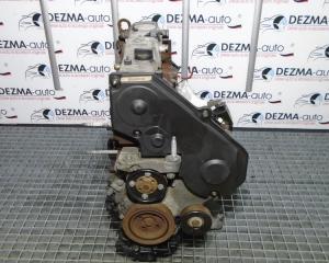Motor F9DA, Ford Focus (DAW, DBW) 1.8tdci (id:293648)