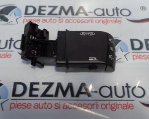 Maneta comenzi radio, 8200103769, Renault Megane 2