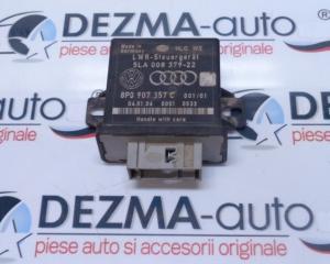 Modul lumini 8P0907357,  Audi A6 (4F2, C6) 1.9tdi (id:219229)