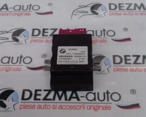 Modul control pompa combustibil, 1614-7180426, Bmw 1 (E81, E87) 2.0D (id:219293)