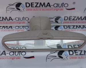 Oglinda retrovizoare heliomata, Skoda Octavia 2 Combi