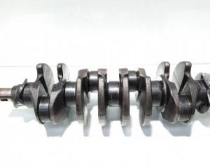 Vibrochen, cod 6238C, Ford Fusion, 1.4 tdci, F6JA (id:215659)