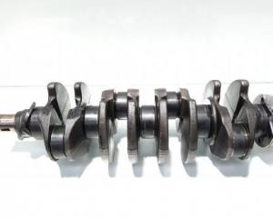 Vibrochen, cod 6238C, Ford Fusion (JU) 1.4 tdci, F6JB (id:215659)