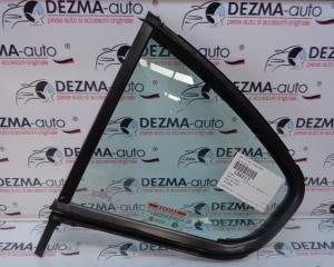 Geam fix stanga spate, Skoda Octavia 2 (1Z3) 2004-2013 (id:128317)
