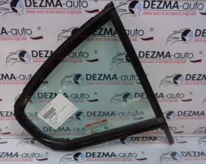 Geam fix dreapta spate, Skoda Octavia 2 (1Z3) 2004-2013 (id:158296)