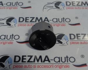 Bloc lumini 1Z0941431F, Skoda Octavia 2 (1Z3) 2004-2013 (id:219789)