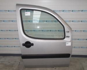 Usa dreapta fata Fiat Doblo (119) 1.3 M-jet