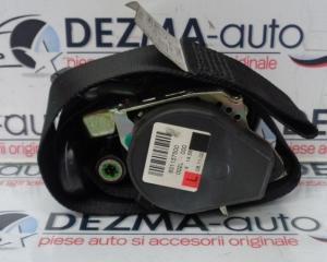 Centura stanga fata, 2S5A-B61295-CC, Ford Fiesta 5 (JH, JD), (id:220280)