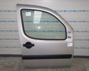 Usa dreapta fata Fiat Doblo, 1.3M-JET