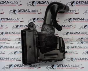 Carcasa filtru aer, 8200947663E, Renault Megane 3 Grandtour, 1.5dci (id:220369)