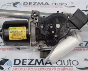 Motoras stergatoare fata, 288000002R, Renault Megane 3 Grandtour