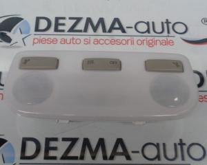 Lampa plafon, 264300008R, Renault Megane 3 Grandtour (id:220402)