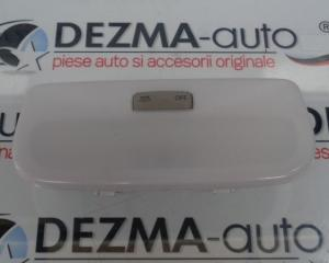 Lampa plafon spate, 264300007R, Renault Megane 3 Grandtour, 1.5dci (id:220403)