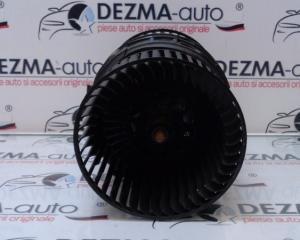 Ventilator bord, Renault Megane 3 Grandtour, 1.5dci (id:220417)