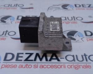 Releu bujii, 110678071R, Renault Megane 3 Grandtour, 1.5dci (id:220429)