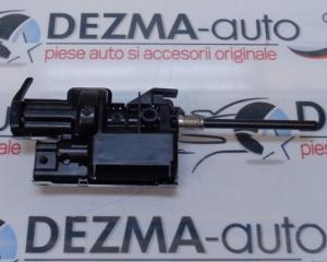 Motoras deschidere usa rezervor, 8200305732, Renault Megane 3 Grandtour (id:220436)