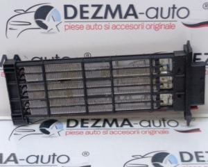 Rezistenta electrica bord, Renault Megane 3 Grandtour, 1.5dci (id:220409)