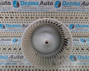 Ventilator bord Fiat Panda 169, 5A0231000