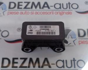 Modul esp, 479305259R, Renault Megane 3 Grandtour, 1.5dci (id:220440)