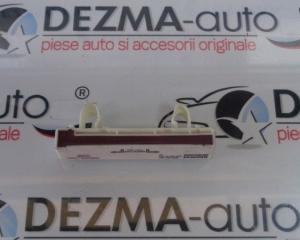 Senzor presiune roti, 285906352, Renault Megane 3 Grandtour, 1.5dci (id:220439)