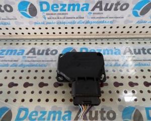 Senzor pedala acceleratie Fiat Grande Punto 1.3, 24765CP