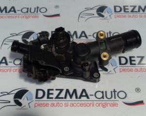 Corp termostat 110609813R, Renault Megane 3 Grandtour (KZ0/1) 1.5dci (id:220705)