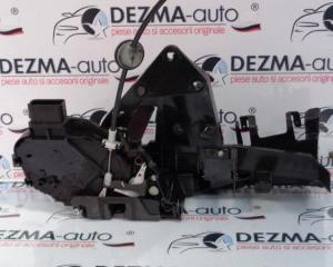 Broasca dreapta fata 3M5A-R21812-MT, Ford Focus 2 (DA) 2004-2011