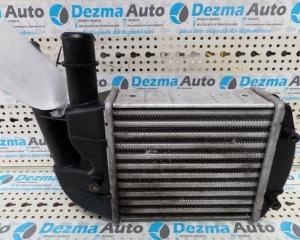 Radiator intercooler Fiat Idea 1.3 m-jet, 3200219