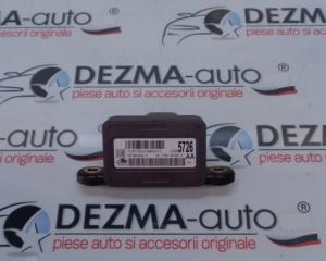 Modul esp, GM13505726, Opel Insignia, 2.0cdti (id:221425)