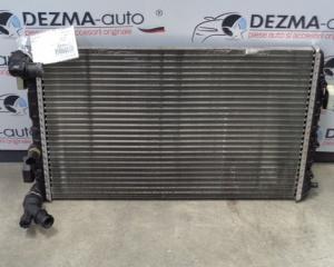 Radiator racire apa, 6Q0121253Q, Seat Ibiza 5, 1.2B, BZG