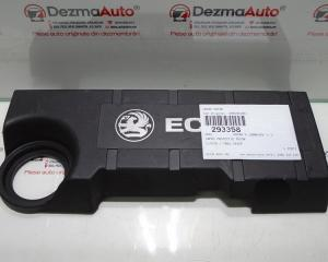 Capac motor GM55351691, Opel Astra H, 1.7cdti (id:293358)