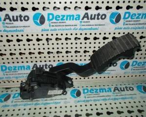 Pedala acceleratie Renault Laguna 2, 1.9dci, 8200002904