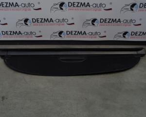 Rulou portbagaj 799220026R, Renault Megane 3 Grandtour (id:220382)