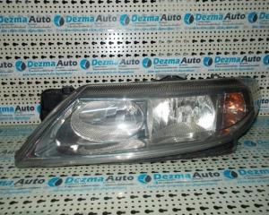 Far stanga Renault Laguna 2 Grandtour (KG0/1) 2001-2007