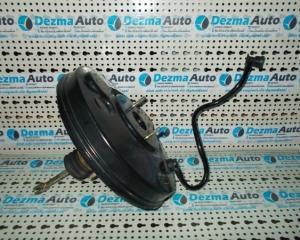 Tulumba frana Renault Laguna 2, 1.9dci, 8200100229A