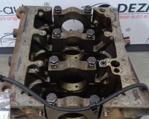 Bloc motor gol, AMF, Skoda Fabia 1, 1.4tdi