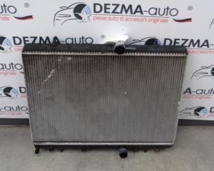 Radiator racire apa 9680533480, Peugeot 307, 1.6hdi
