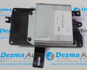 Amplificator, 8E5035223, Audi A4 (8E2, B6) 1.9tdi (id:112556)