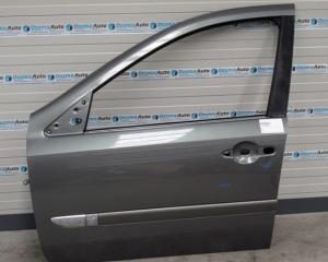 Usa stanga fata Renault Laguna 2, 2.0dci (BG0/1)