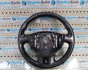 Volan 8200284545B, Renault Laguna 2 (BG0/1) 2001-2007