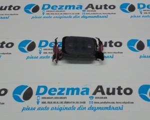 Senzor ploaie, 1K0955559AG, Vw Golf 6 Plus, (id:172786)