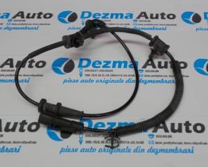 Senzor abs, GM12841616, Opel Insignia, 2.0cdti (id:157293)