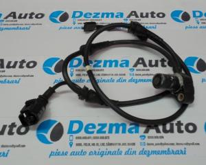 Senzor abs fuzeta, 8E0927803A, Audi A4 (8EC, B7) (id:198823)