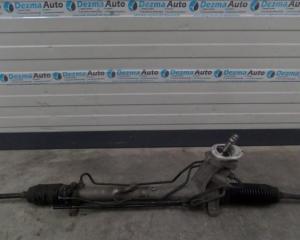 Caseta directie 023-0080-069-201, Audi A2 (8Z0), 1.4B, AUA