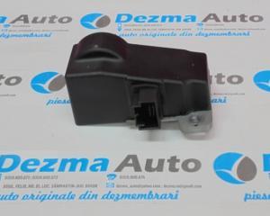 Motoras blocare coloana volan 3C0905861J, Volkswagen Passat Variant (3C5) 2.0tdi (id:212088)