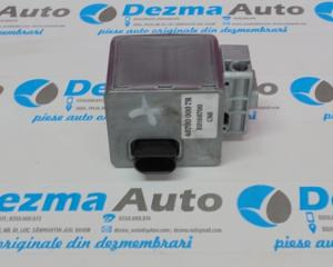Motoras blocare coloana volan 487000007R, Renault Laguna 3 (BT0,1) 1.5dci (id:139388)