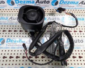Sirena alarma Renault Laguna 2, 2.0dci