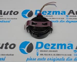 Senzor ploaie, 9131980, Bmw 5 (E60) 2.0diesel (id:172991)