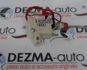 Motoras rezervor 4F0862153B Audi A6 (4F2, C6) (id:134261)